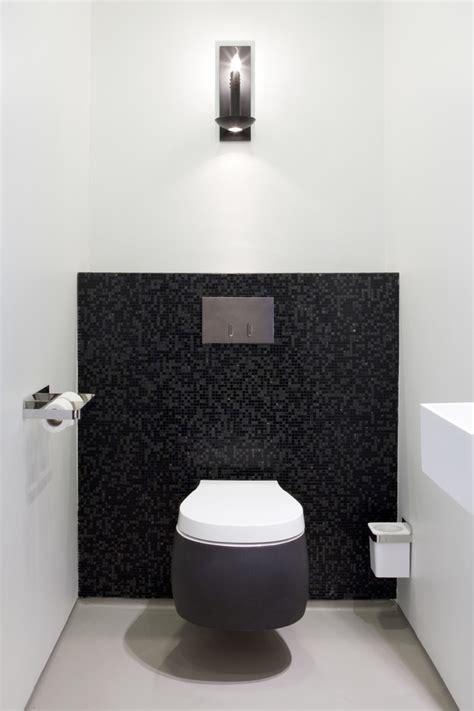 Ideeen Wc Inrichting by Toilet Inrichten I My Interior