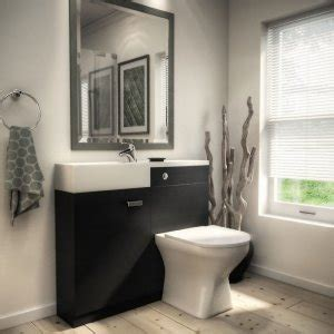 space saving ideas for small bathrooms bathroom city space saving ideas for small bathrooms home planning