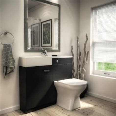 space saving ideas for small bathrooms bathroom city