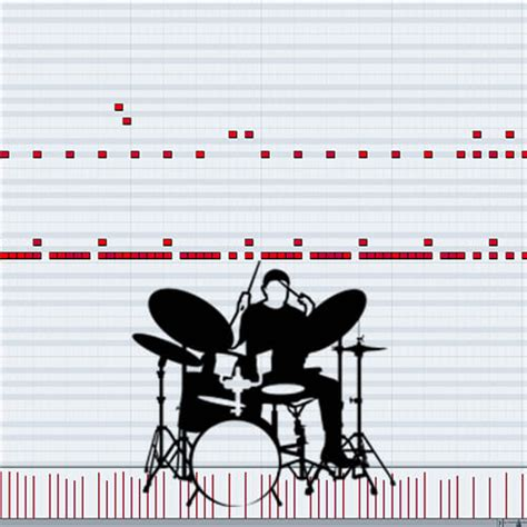 drum tutorial free download metal midi drum loops free download www mistaken enemy com