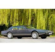 1976 Aston Martin Lagonda  Specifications Photo Price