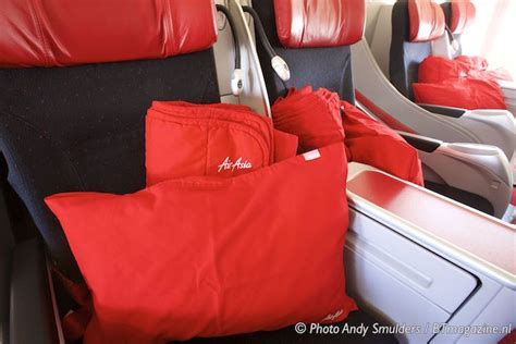 airasia x quite zone and business class premium bed review airasia x quite zone and business class premium bed review