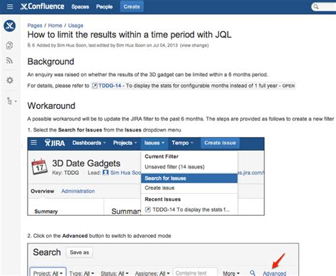 building a knowledgebase with confluence and jira akeles