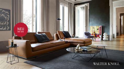 sofa bezugsstoffe best bezugsstoffe fur polstermobel umwelt knoll photos