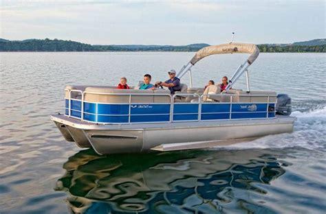 four winns boats lake of the ozarks 60 best pontoons images on pinterest pontoons boats and