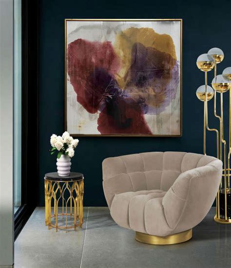 living room decoration trend 2017 top 5 2017 interior design trends with living room chairs