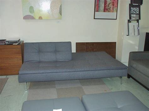 ottoman sleeper sofa sectionals sofas seats sleepers and storage