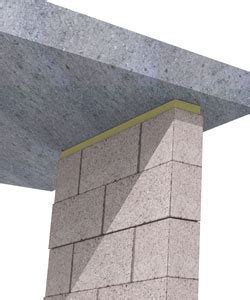 Fire Solutions   Cavity Stop Sock, Party Wall DPC, T