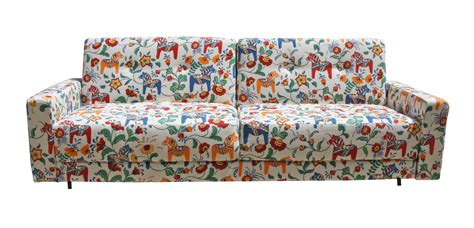 lily sofa bed lily sofa bed
