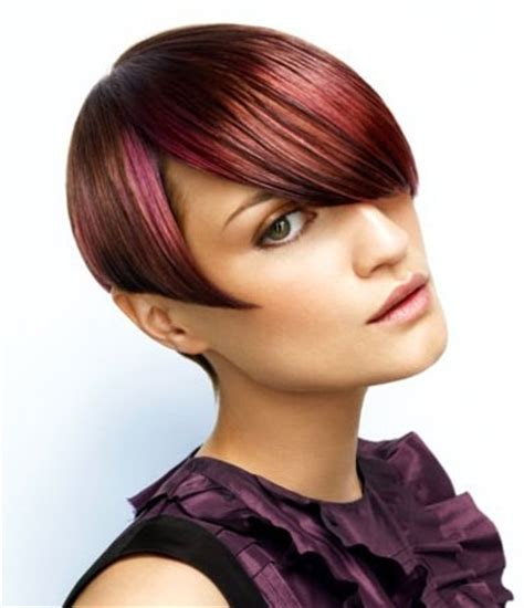 toni and guy color styles incredible hair color ideas 2012