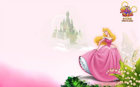 Disney Princess Backgrounds Wallpaper Cave Disney Powerpoint Background
