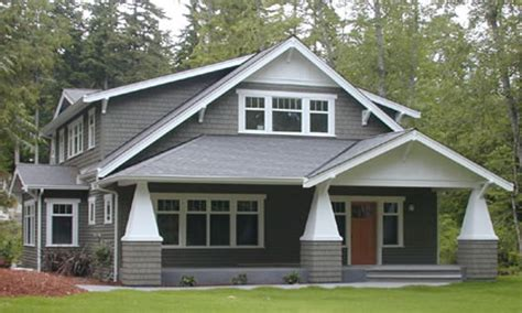 craftman home plans craftsman style house floor plans craftsman style house