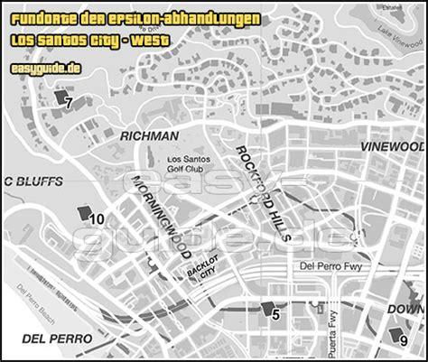 gta 5 werkstatt grand theft auto v epsilon abhandlungen fundorte 3 4