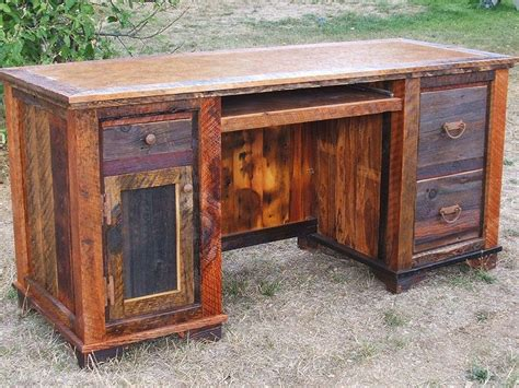 rustic office desk for sale rustic office desks search furniture