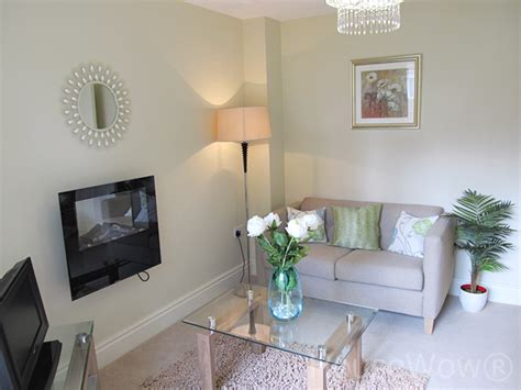 living room show show homes yorkshire and leeds show home rental show