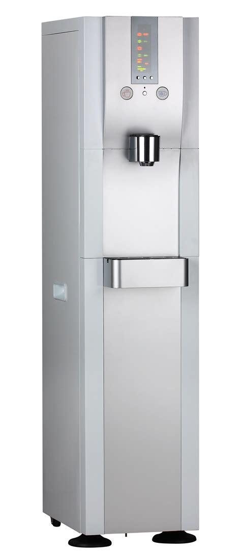dispenser acqua ufficio dispenser acqua per uffici sorgiva