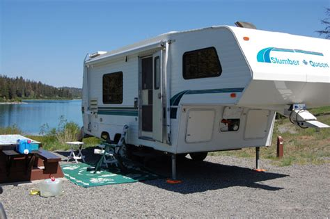 used boat trailers for sale on vancouver island cing trailers vancouver island with awesome innovation