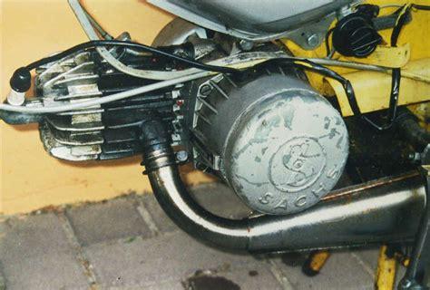 Sachs Motor Tuning by Welche Alternativ Zylinder Auf Sachs 502 Forum Mofapower De
