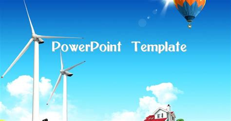 Travel Powerpoint Template 45 แจก Powerpoint Template สวยๆ 45 Best Images About Powerpoint On Template