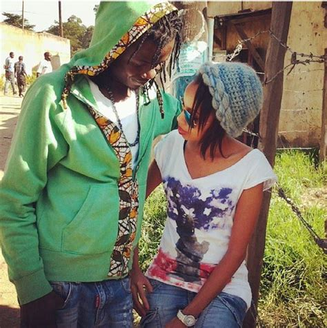 celebrity couples out of their league 5 celebrity hot couples some kenyans even want them to