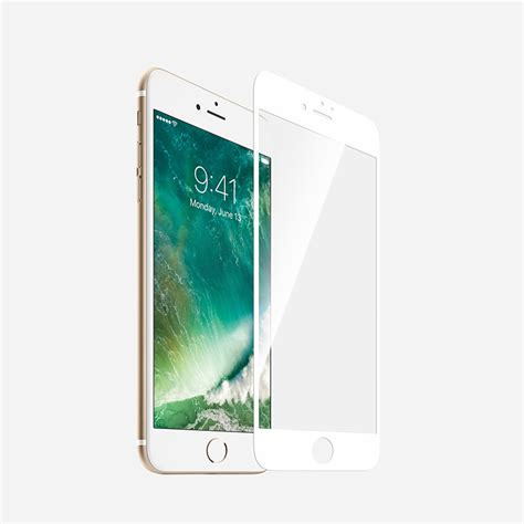 Promo Tempered Glass Taff Japan 9h 026mm Xiaomi Redmi Note 3 torrii bodyglass curved 2 5d for iphone 7 white price dice bg