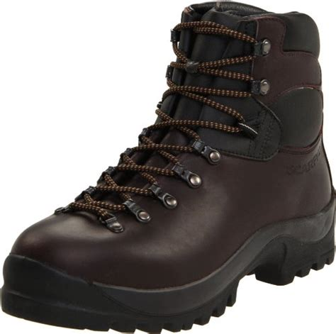 cheap walking boots for cheap mens hiking boots 28 images nz 114 84 gelert