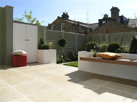 Living And Dining Partition south london suntrap living gardens