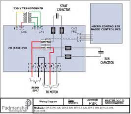 electronic motor stater mumbai india