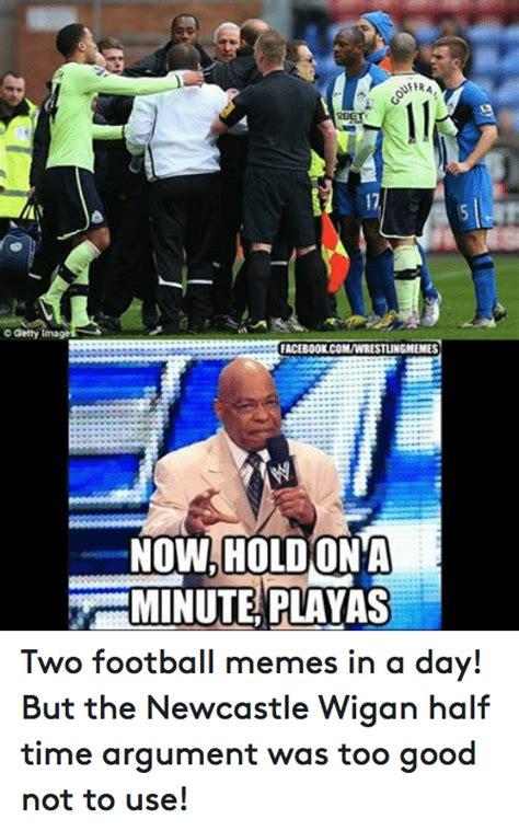 Facebook Soccer Memes - 25 best memes about football meme football memes