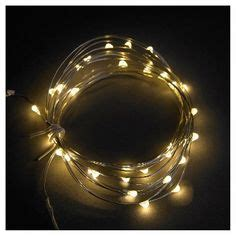 Warm White Light Twinkle Light Lu Natal blinking light border html banner sign lights