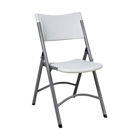 folding office chair canada osp resin folding chair atwork office furniture canada