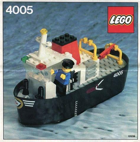 toy lego boat best 25 lego boat ideas on pinterest lego ideas lego