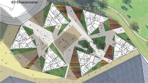 housing site plans 216 kern centre spol