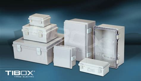 ul plastic enclosure tibox plastic box buy plastic