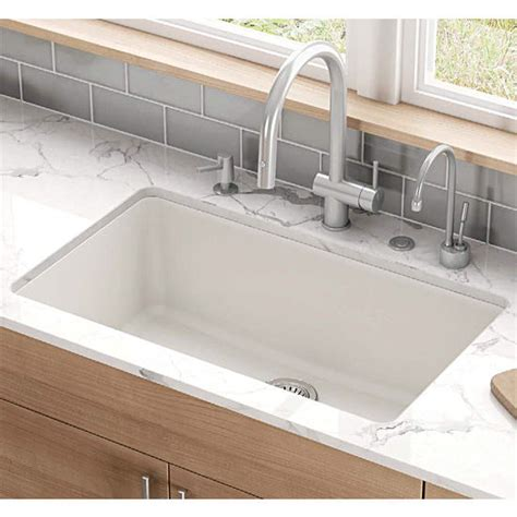 franke sink granite kubus large single bowl undermount kitchen sink made of