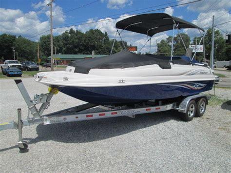 starcraft deck boat for sale starcraft limited 20 deck boat 2015 for sale for 33 500