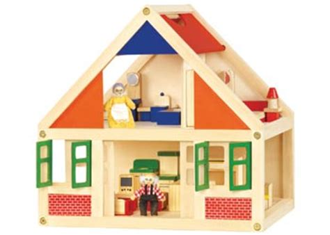 play school doll house doll houses