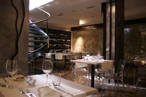 arredamenti ristorazione ristorazione punto 2 arredamenti