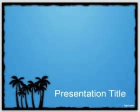 powerpoint 2007 design themes download 28 best images about template on pinterest powerpoint