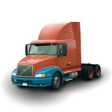 volvo truck brands volvo browse by truck brands
