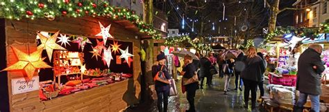 images of york christmas market ten magical christmas events with the kids in yorkshire