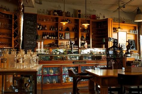 cafe interior design nz the apothecary cafe in howick auckland the entire shop
