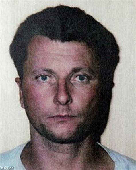 Roberto Black by Inside Goulburn S Supermax Prison Revealed In