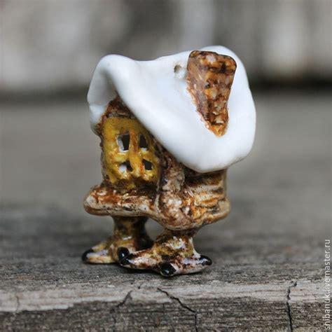Large Ginger Vase купить миниатюрное елочное украшение Quot избушка на курьих