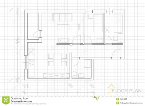 business floor plan royalty free stock photography image commercial floor plan royalty free stock photography image 36204227