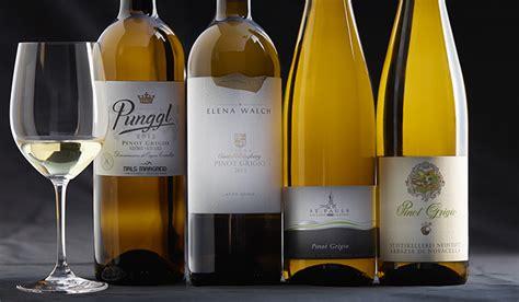 best italian pinot grigio italy s great pinot grigios wine enthusiast magazine
