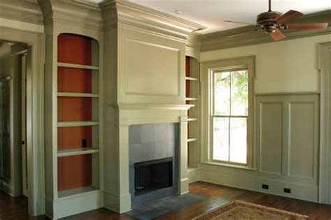 painting built in bookcases painting built in bookcases diy true value projects