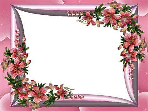 marcos para decorar fotos de graduacion gratis marcos delicados marcos para fotos florales en png 2 186 parte