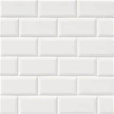 Glass Tile Kitchen Backsplash Pictures subway tile collection natural stone ceramic amp glass tile