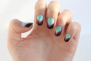 80 s nails